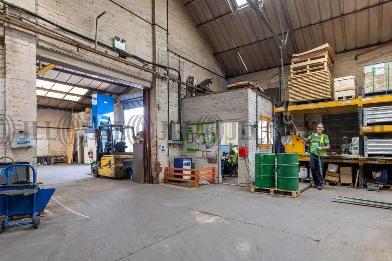 Industrial Halesowen, B63 2QE - William Hackett Industrial Units - 0002