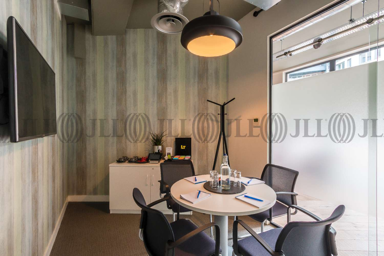 Serviced office London, EC1V 1AW - Eagle House  - 4