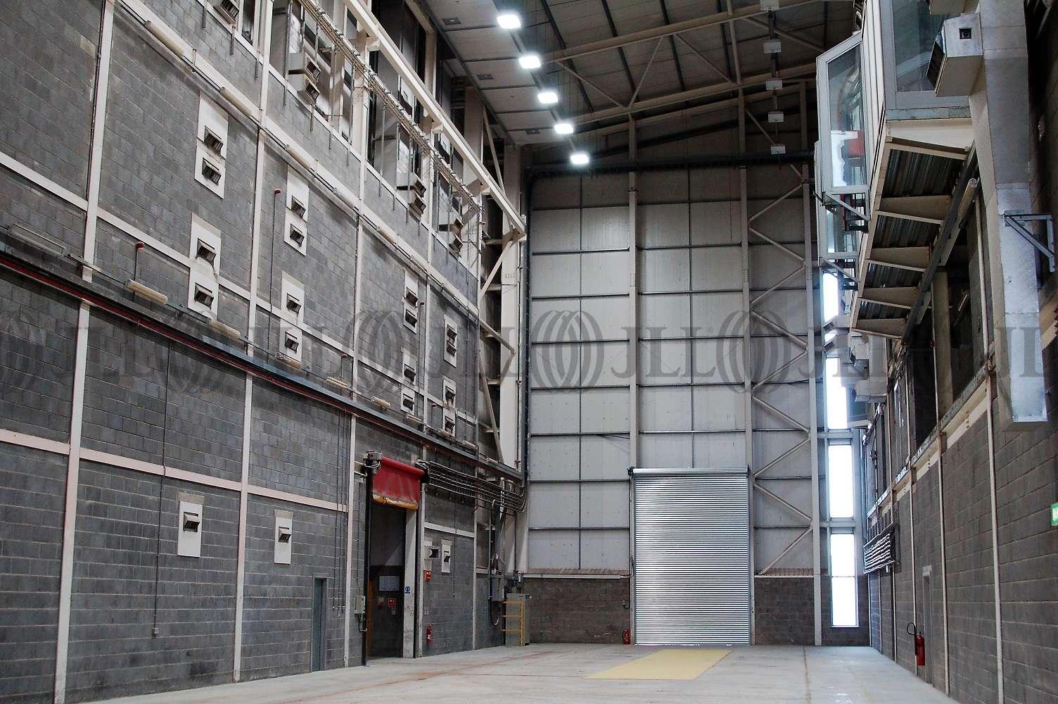 Industrial Cardiff, CF24 5HJ - Former Printworks - 05