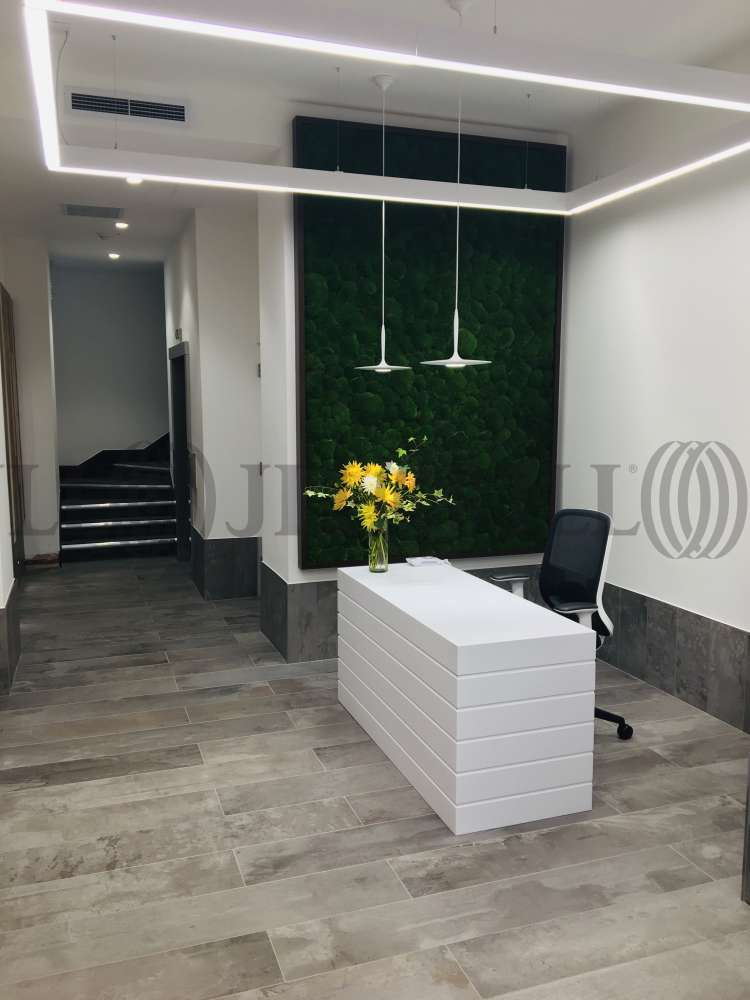 Office Birmingham, B2 4DU - 65 New Street - 1468