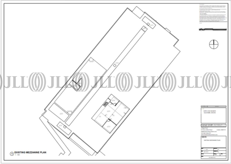 Industrial Salcombe, TQ7 3DS - Crown Buildings - 91081