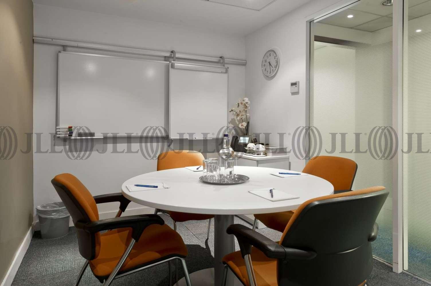 Serviced office London, WC1B 5HJ - Southampton Row  - 8