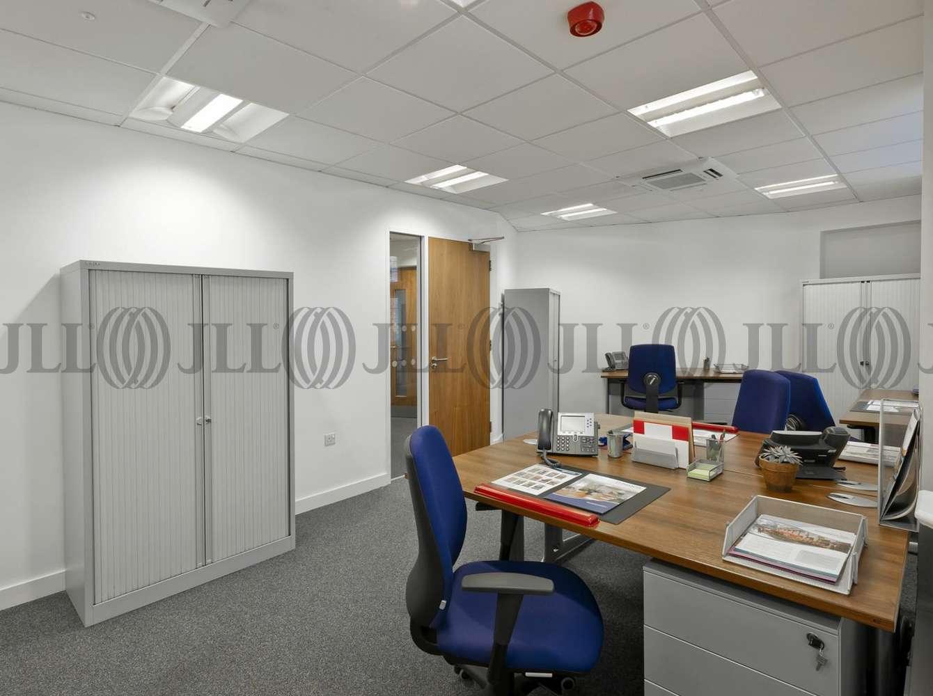Serviced office London, WC1B 5HJ - Southampton Row  - 3