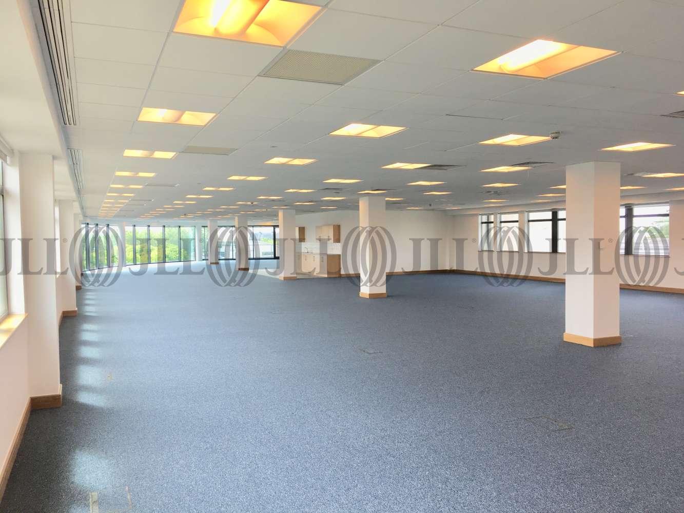 Office Newport, NP20 2DW - 3rd Floor, Nexus House - 5826