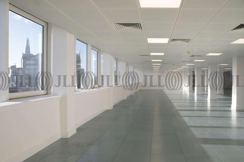 Office London, EC3N 1PE - 30 Minories