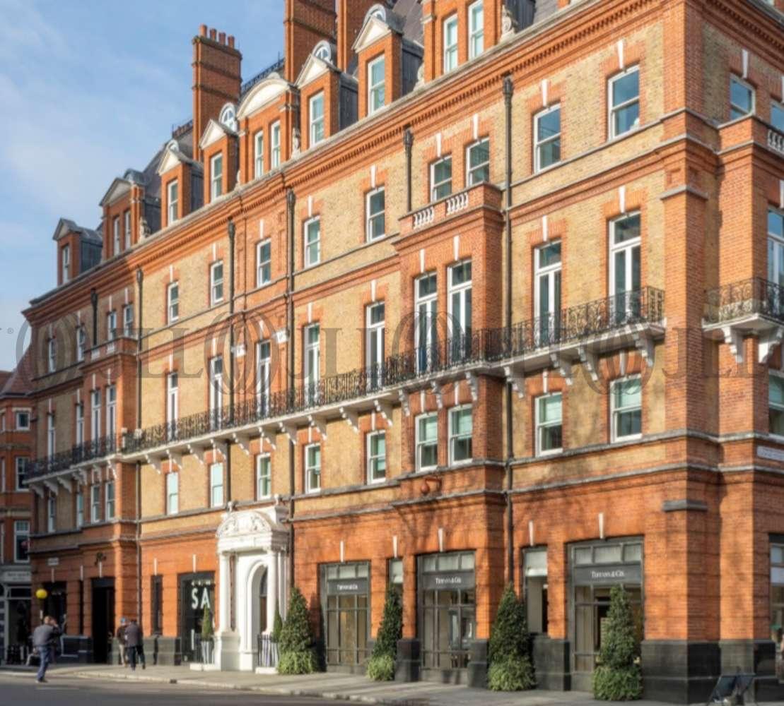 Office London, SW1W 8ER - 15 Sloane Square