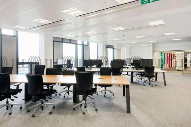 Office London, SE10 0ER - 6 Mitre Passage - 06143647