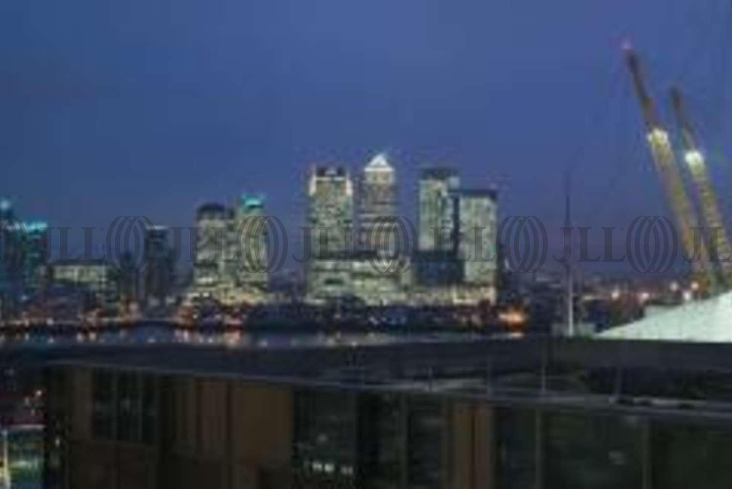 Office London, SE10 0ER - 6 Mitre Passage - 2