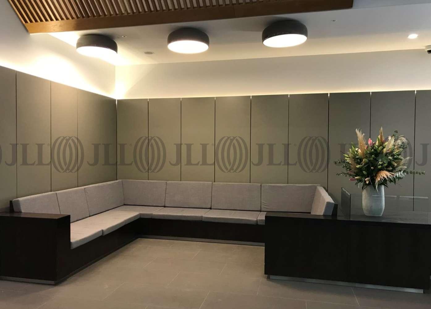 Office London, SE10 0ER - 6 Mitre Passage - 09090407
