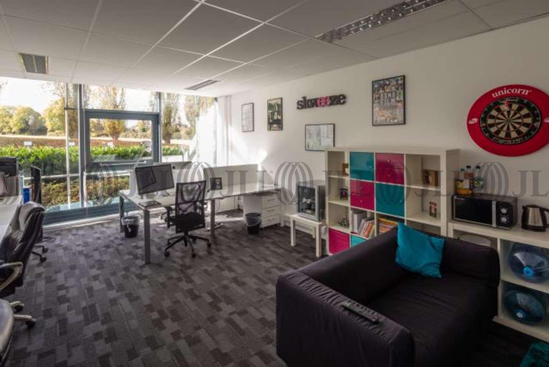 Office Milton keynes, MK3 6DP - Challenge House - 2