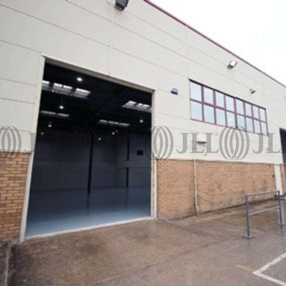 Industrial Runcorn, WA7 1TA - IKON - 13