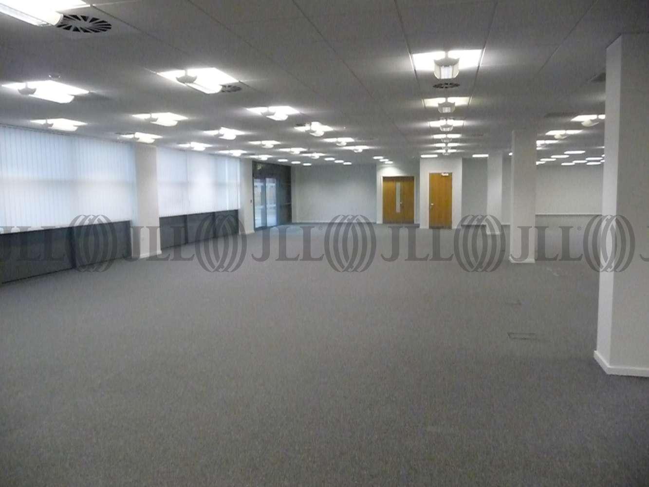 Office Leeds, LS15 9JQ - Unit 9 Temple Point