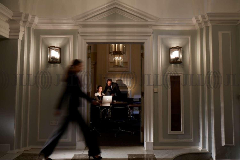 Serviced office London, WC2E 7PP - Hudson House  - 42684