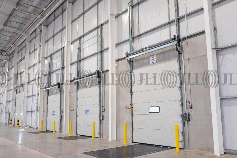 Industrial Birmingham, B6 7LG - Unit 3, Advanced Manufacturing Hub - 0014