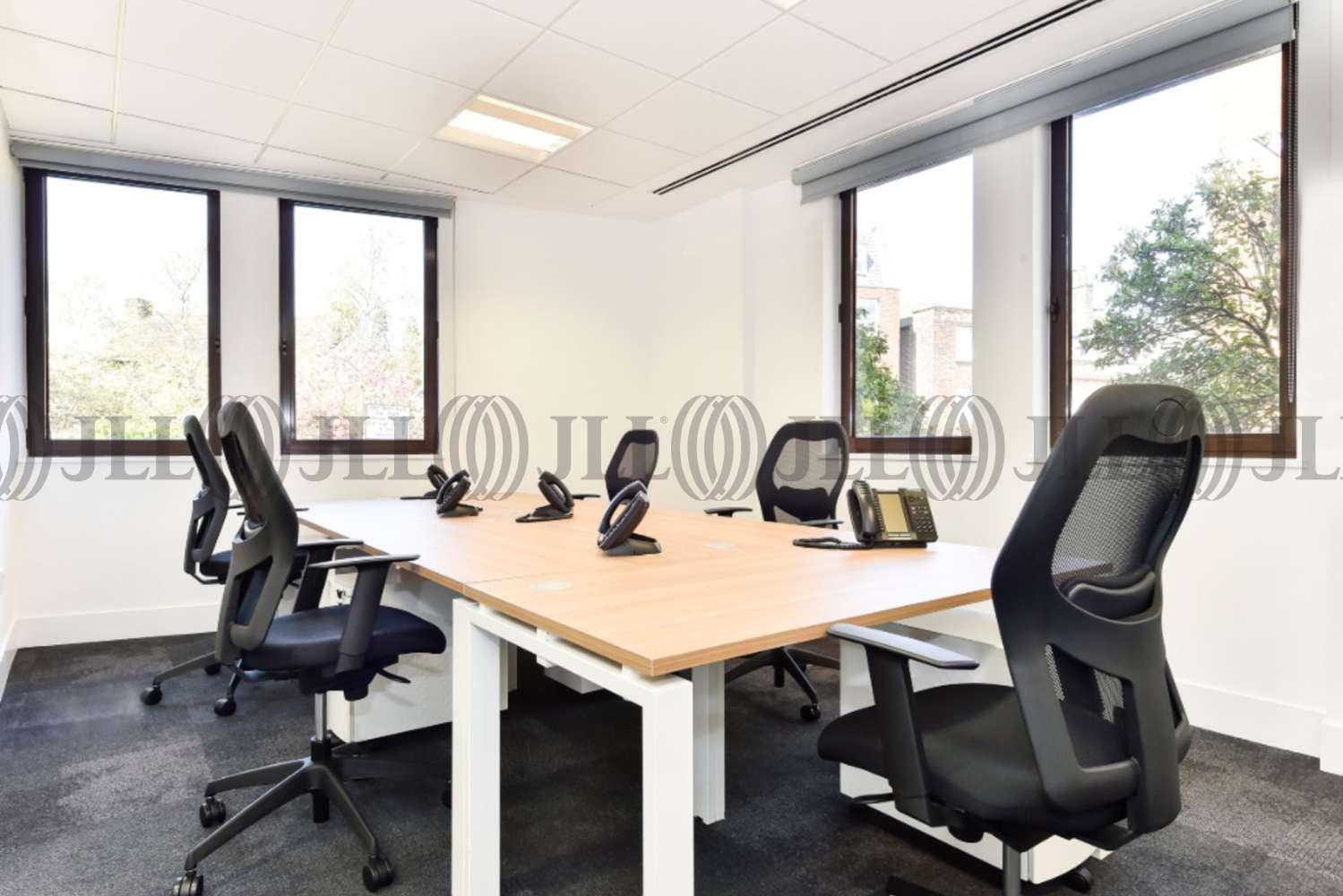 Office Richmond, TW9 1DL - Oriel House - 94968