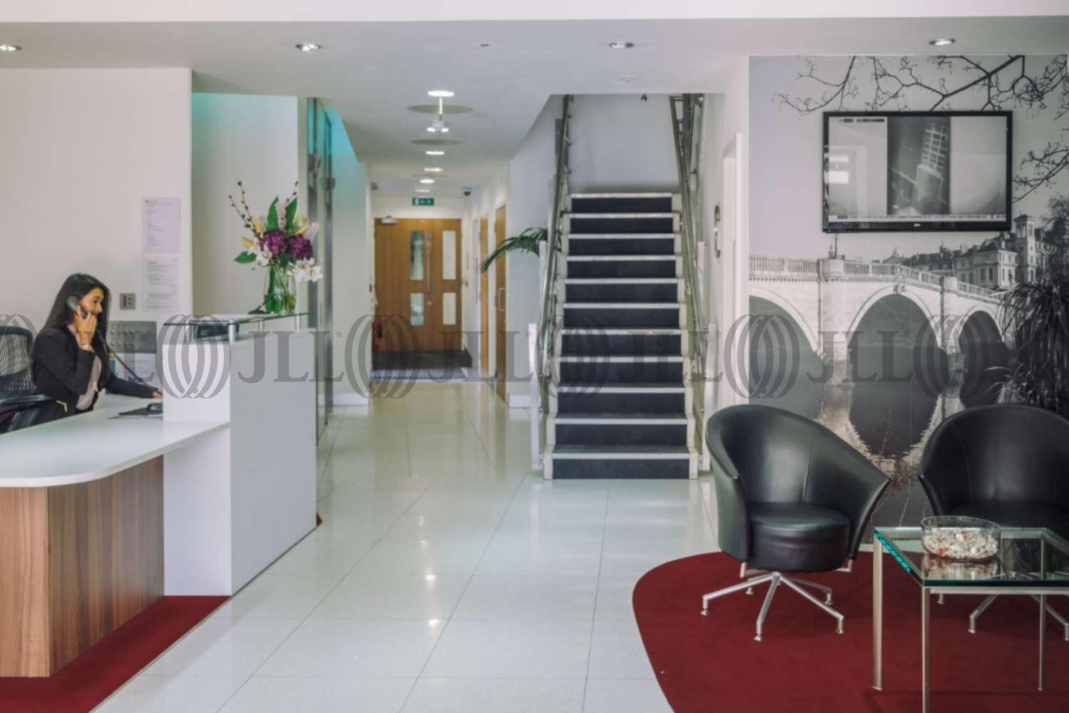 Office Richmond, TW9 1DL - Oriel House - 94969