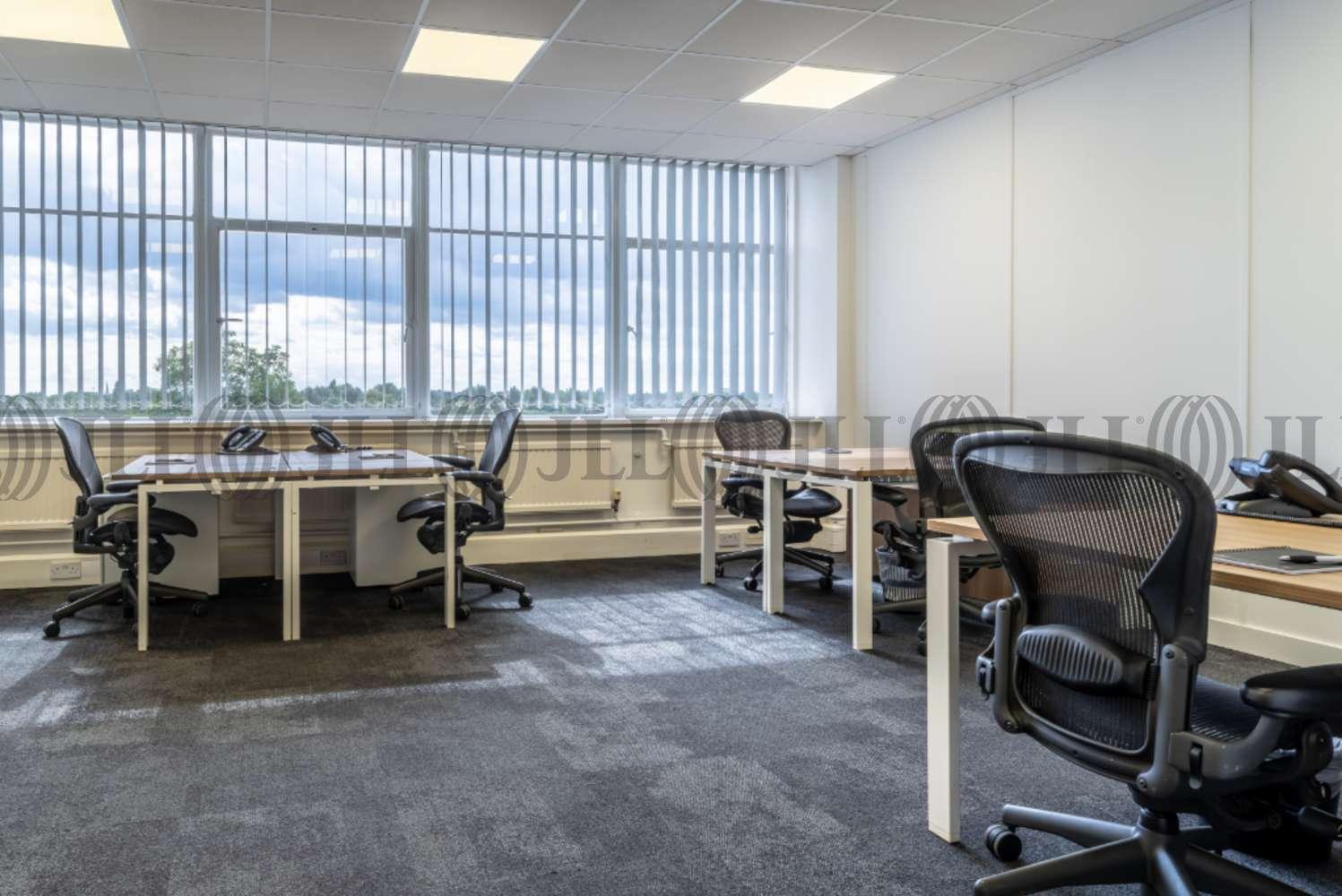 Office London, W7 2QE - Boundary House - 94978