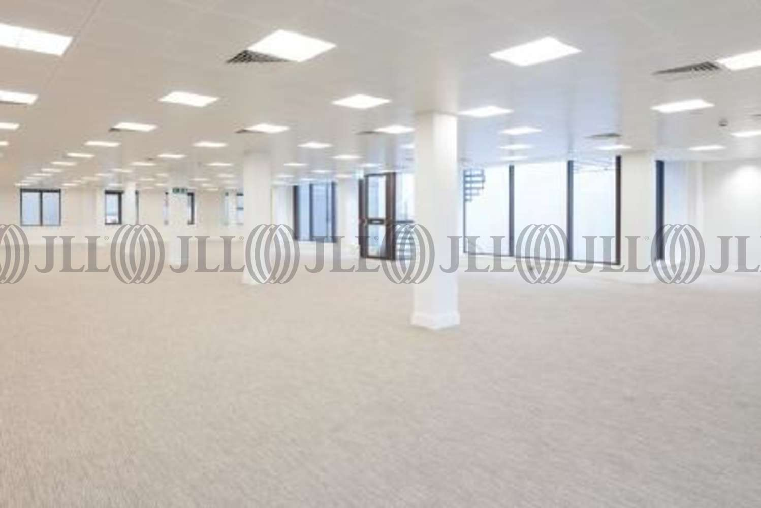 Office London, EC2R 8DN - 8-10 Old Jewry