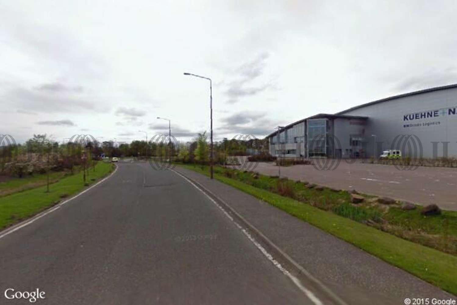 Industrial Bathgate, EH48 2EA - J4M8 Business Park - 504
