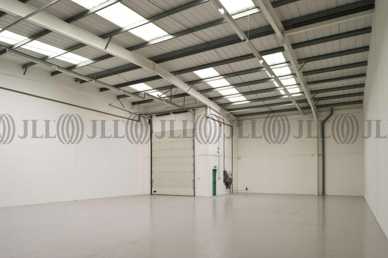 Industrial Slough, SL1 4NH - 952 Yeovil Road - 23393021348