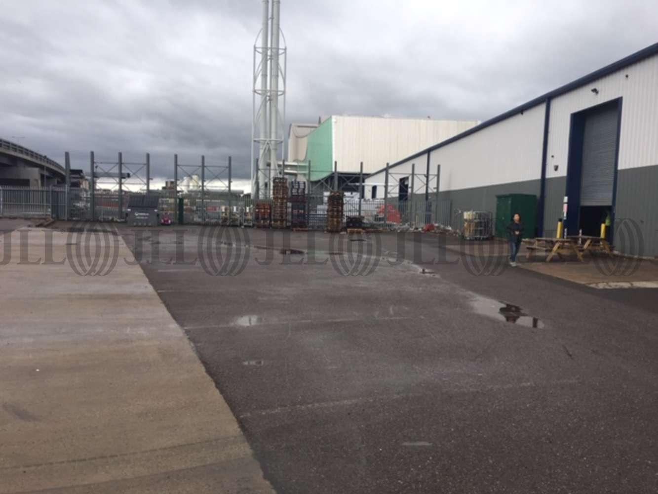 Industrial Cardiff, CF24 5EN - Unit 5A, Trident Industrial Park - 2385