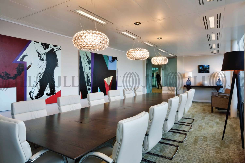 Serviced office London, EC2N 1AR - 125 Old Broad Street  - 3
