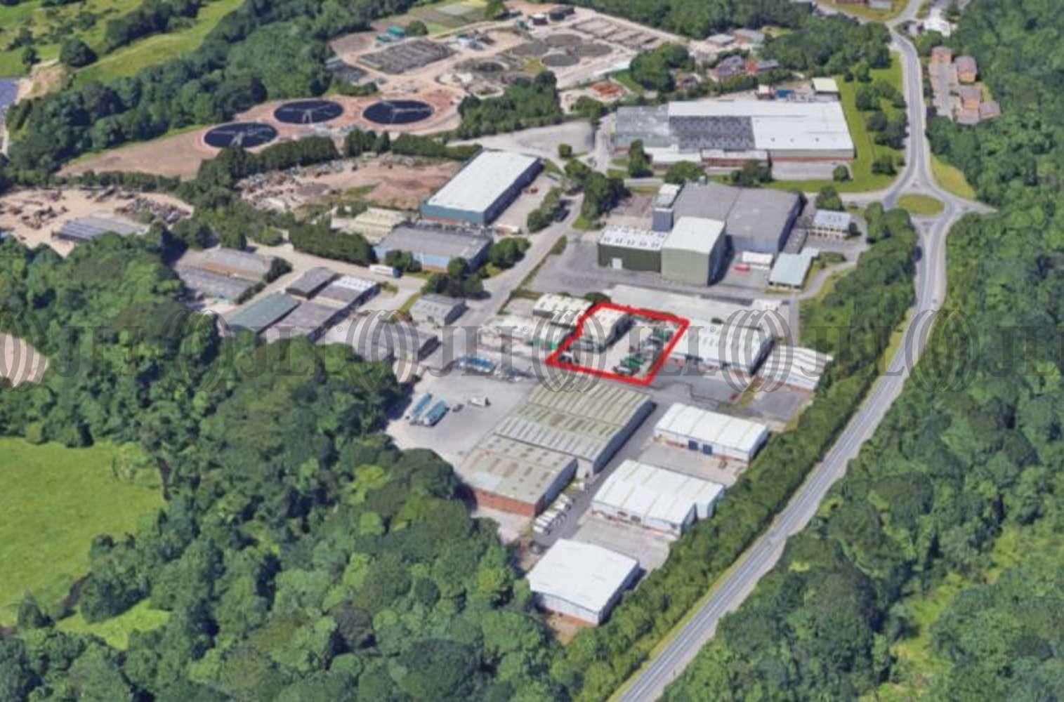 Industrial Chorley, PR7 1NH - 1-2 Ackhurst Road - 4