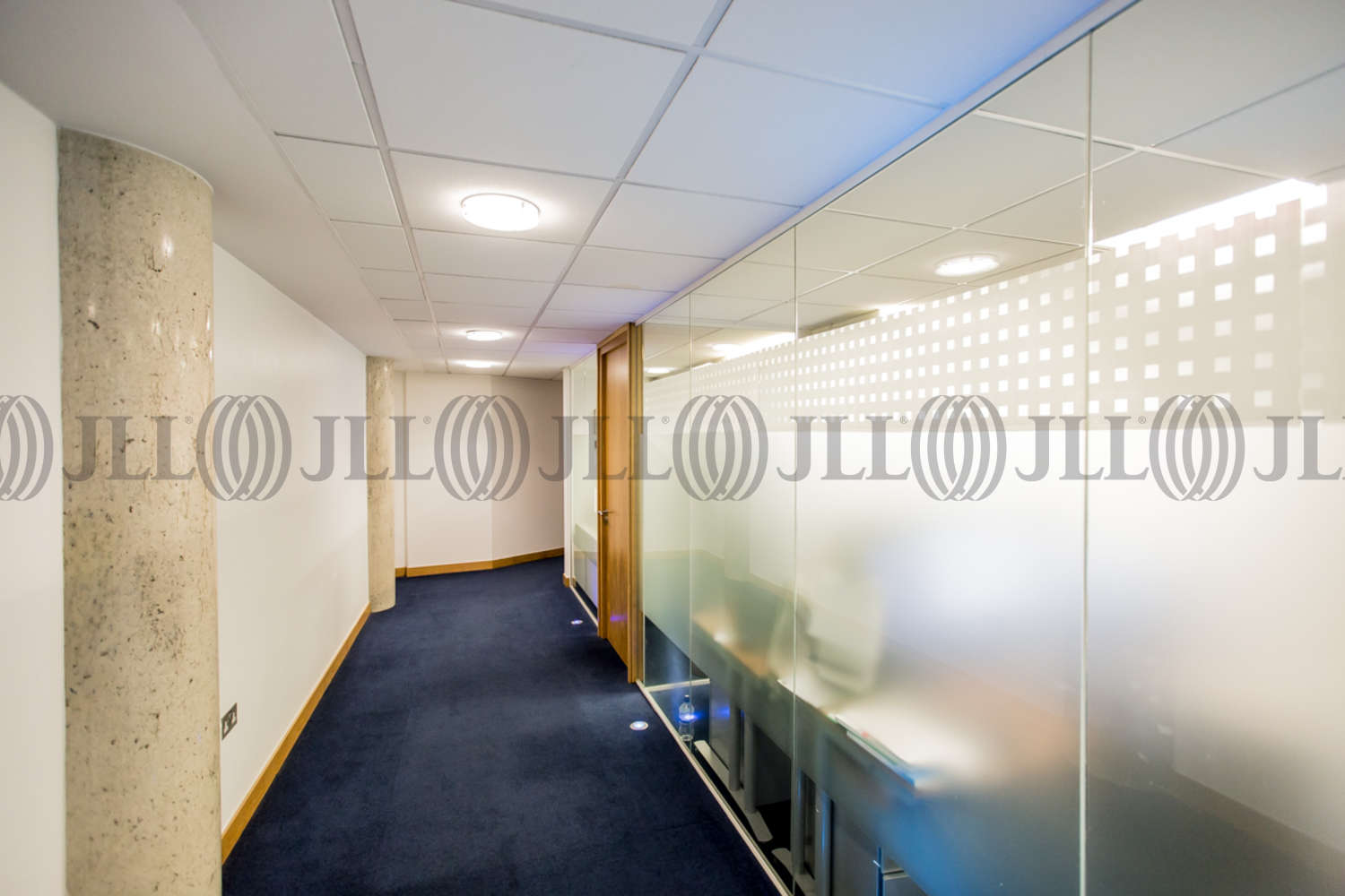 Serviced office London, SW18 4AW - 1-9 Hardwicks Square  - 23384