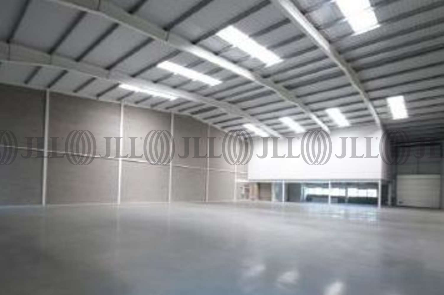 Industrial Basildon, SS14 3WN - Unit 7 Carnival Park Industrial Estate