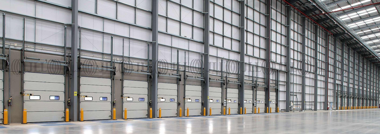 Industrial Stoke-on-trent, ST3 7TU - G-Park, Stoke 128 - 1