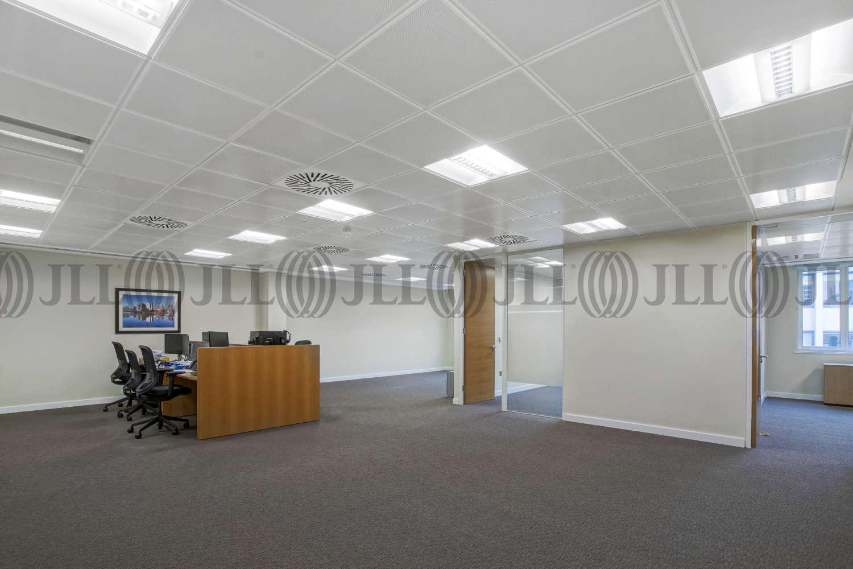 Office London, EC3R 7QR - 50 Mark Lane