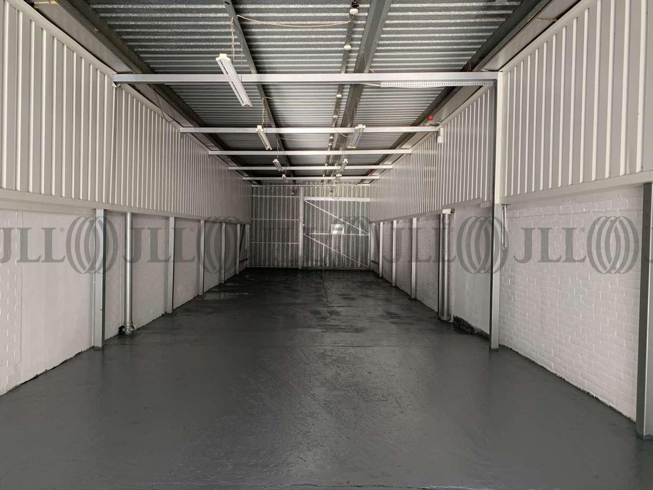 Industrial Bognor regis, PO22 9QT - Unit 16 B Castlegrove Business Park