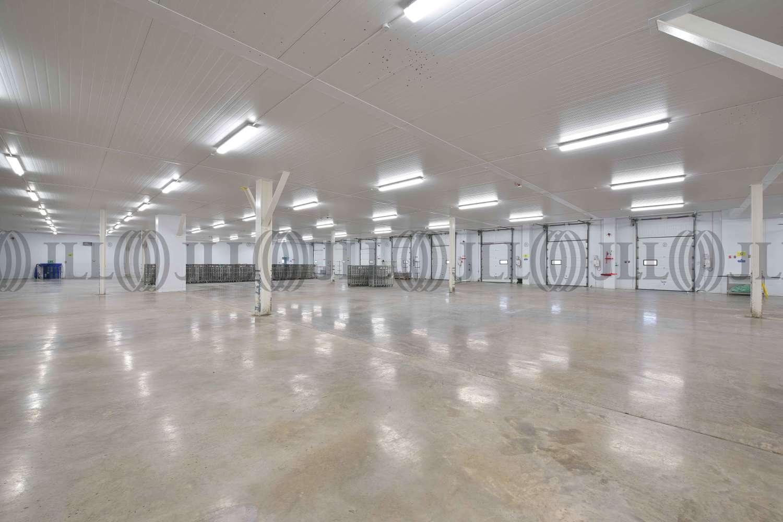Industrial Wrexham, LL14 6HA - Unit 11 Vauxhall Estate - 3969