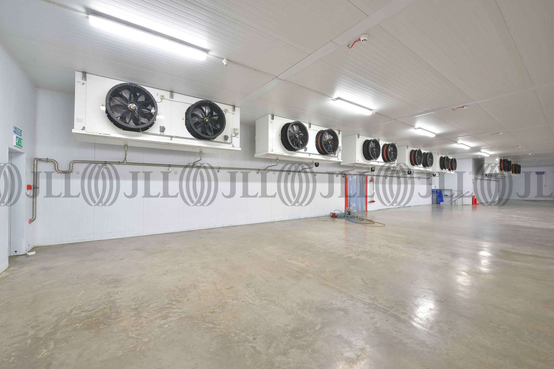 Industrial Wrexham, LL14 6HA - Unit 11 Vauxhall Estate - 3955