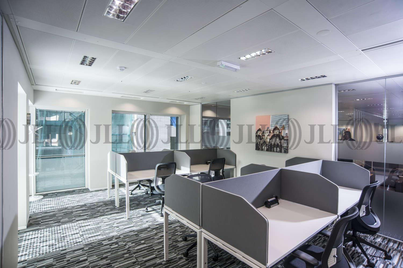 Serviced office London, W4 5YA - Chiswick Park  - 063