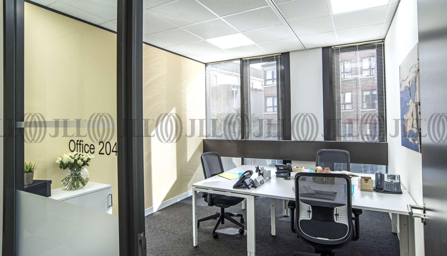 Serviced office London, W8 6SN - 239 Kensington High Street  - 053
