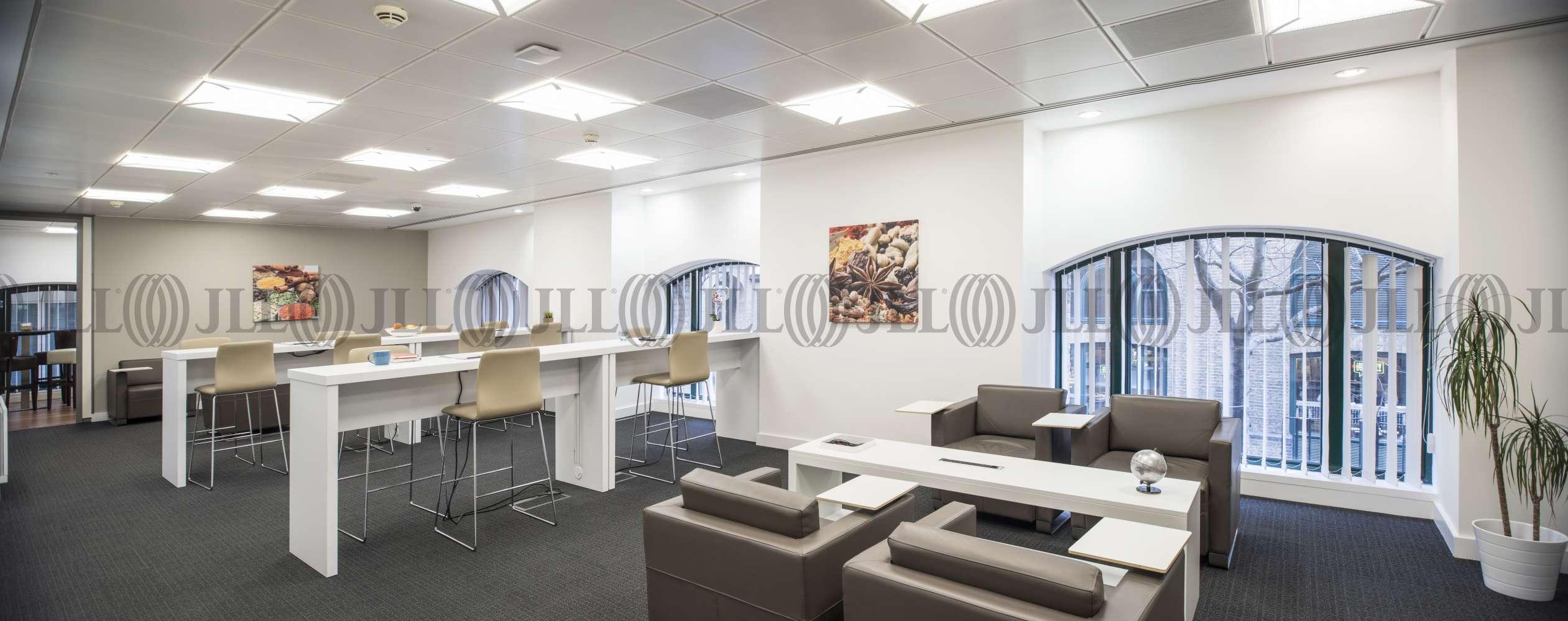 Serviced office London, SE1 2HB - 6 Hays Lane  - 010