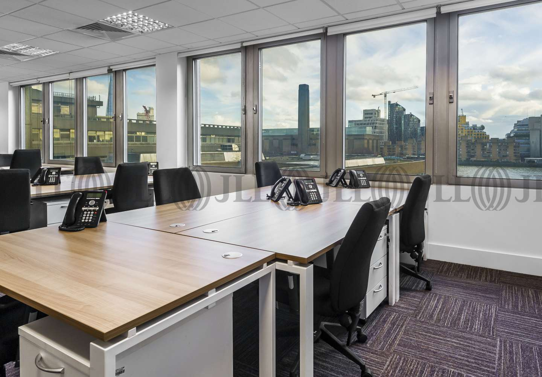 Serviced office London, EC4V 3DB - Mermaid Business Centre  - 20499