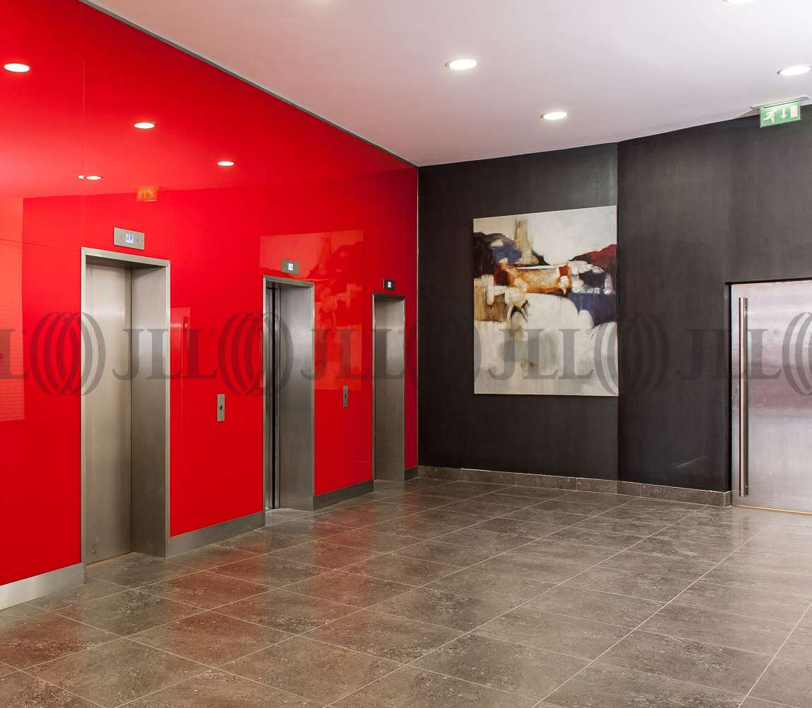 Serviced office London, EC4V 3DB - Mermaid Business Centre  - 20500