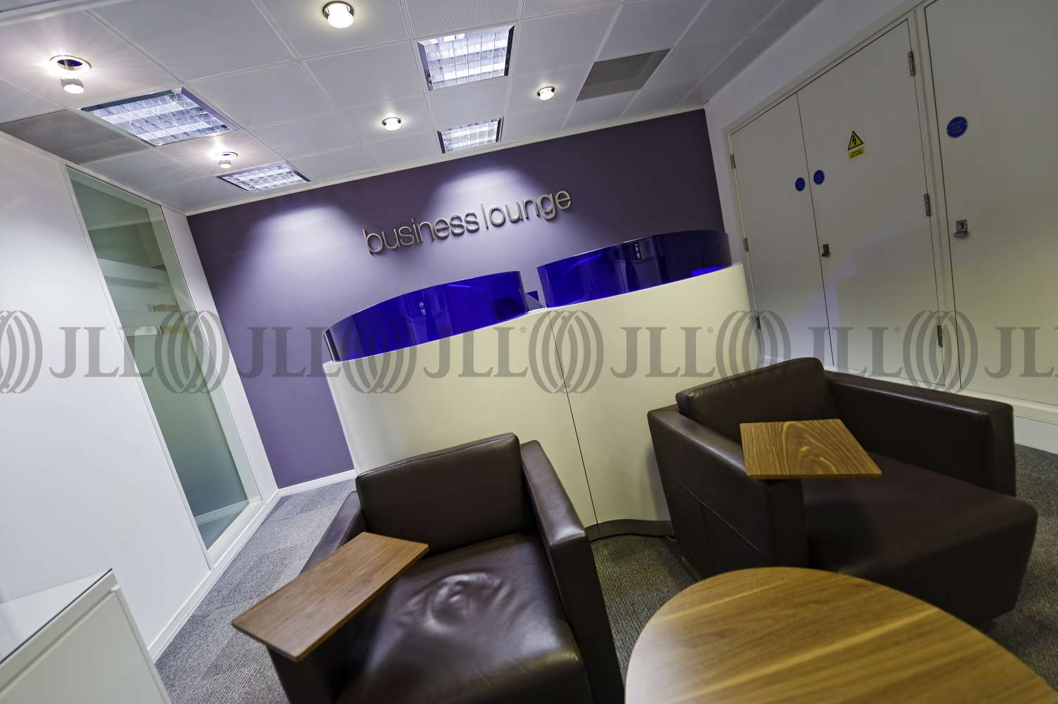 Serviced office London, SW1H 0RG - 50 Broadway  - 2589
