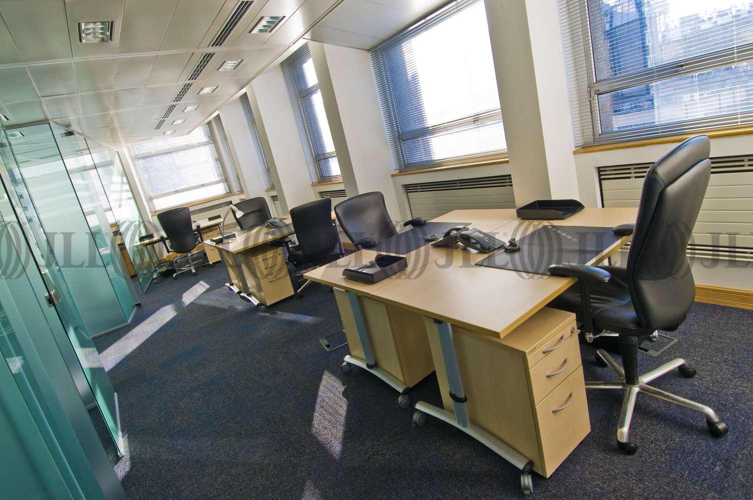 Serviced office London, SW1E 5RS - Portland House  - 0974