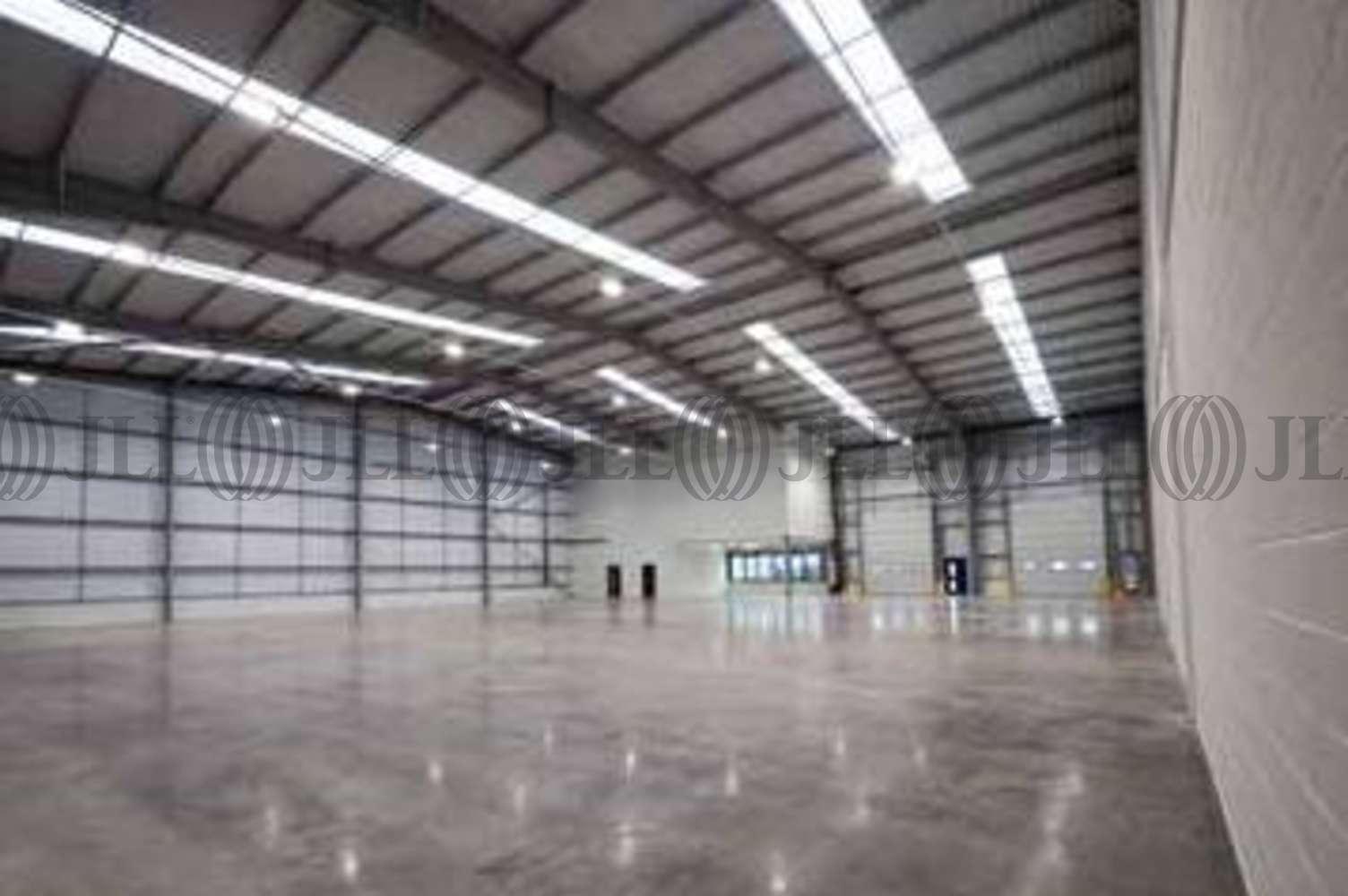 Industrial Birmingham, B11 3RZ - Units 2A - 2G Mucklow Park