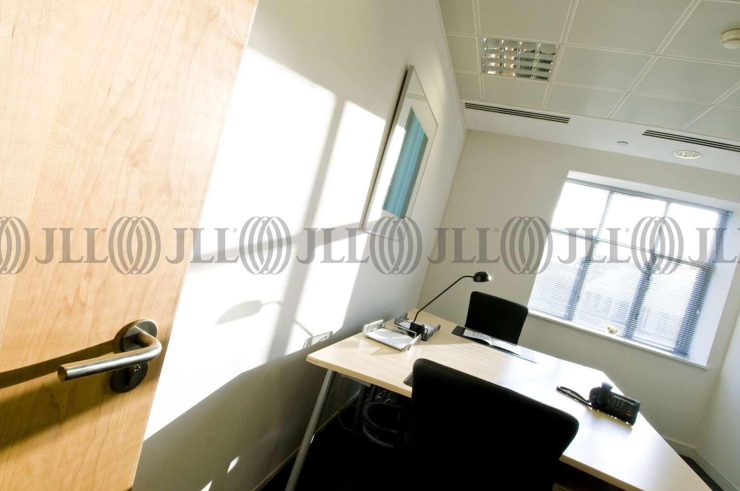 Serviced office London, EC4N 7DZ - 68 King William Street  - 1044