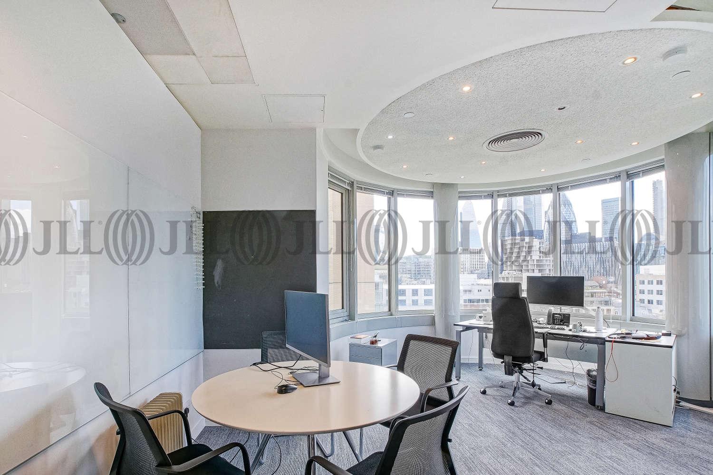 Office London, E1 8NN - Kingsfield House