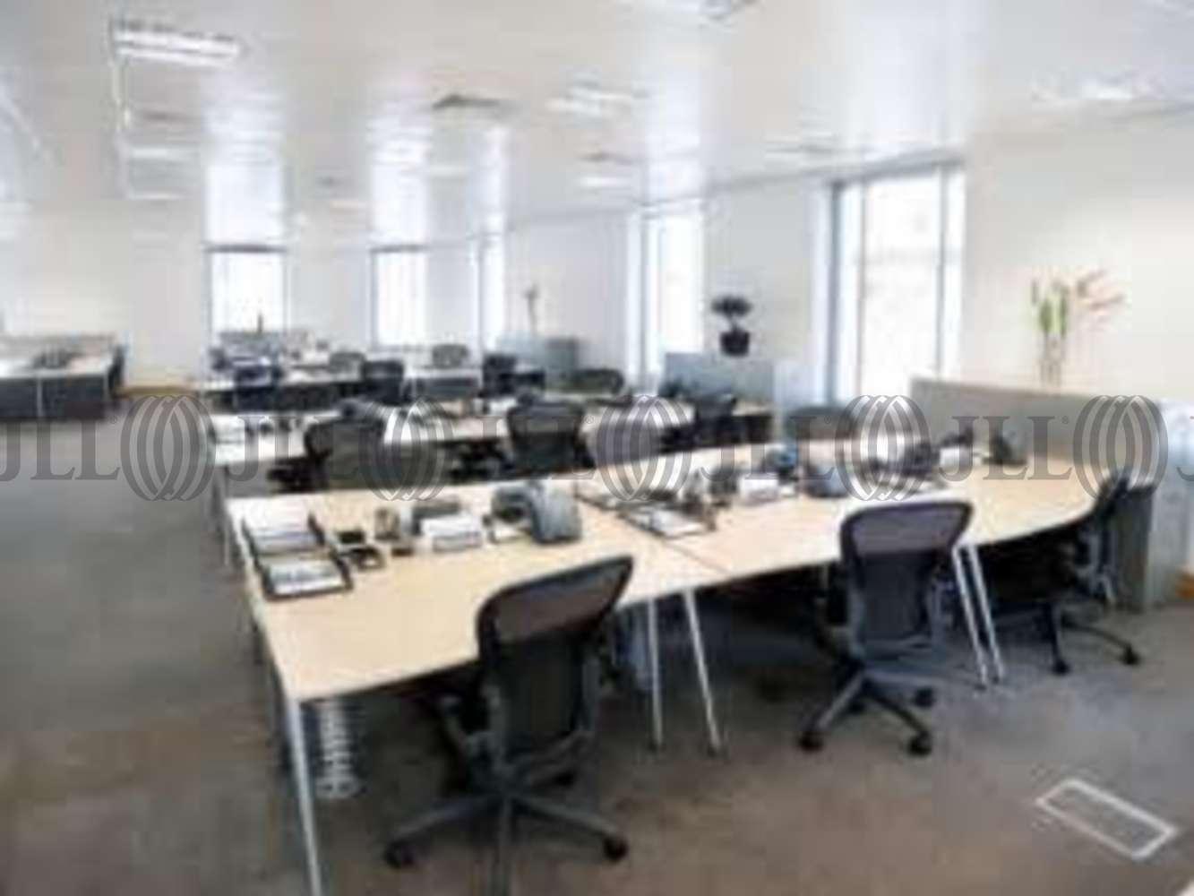 Serviced office London, EC4N 6NP - 60 Cannon Street