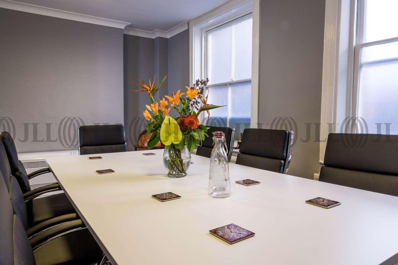 Serviced office London, EC2A 2BS - 19-21 Christopher Street  - 25536