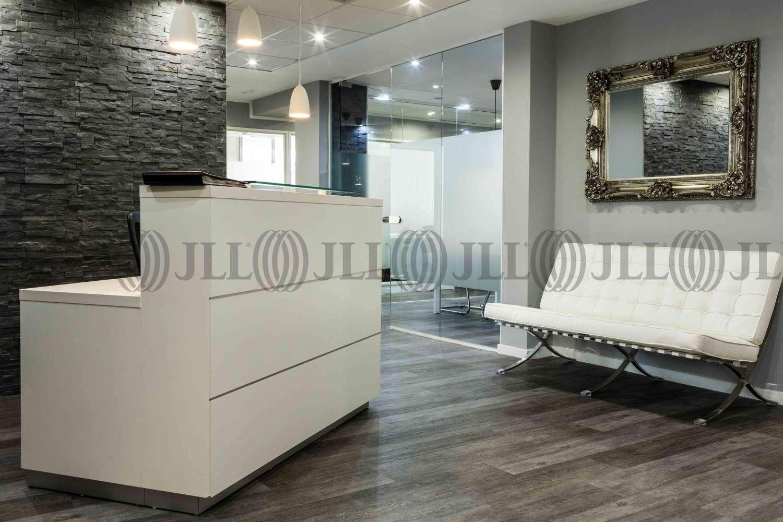 Serviced office London, WC2E 7EG - 9 Savoy Street  - 25372
