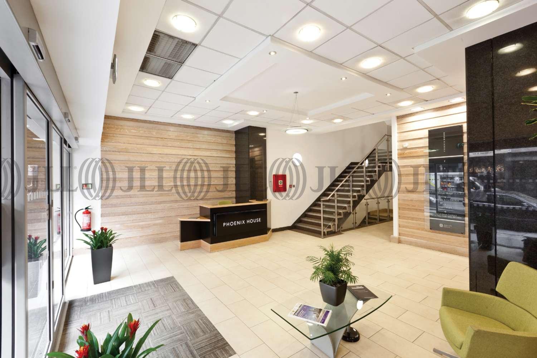 Office Leeds, LS1 5QX - Phoenix