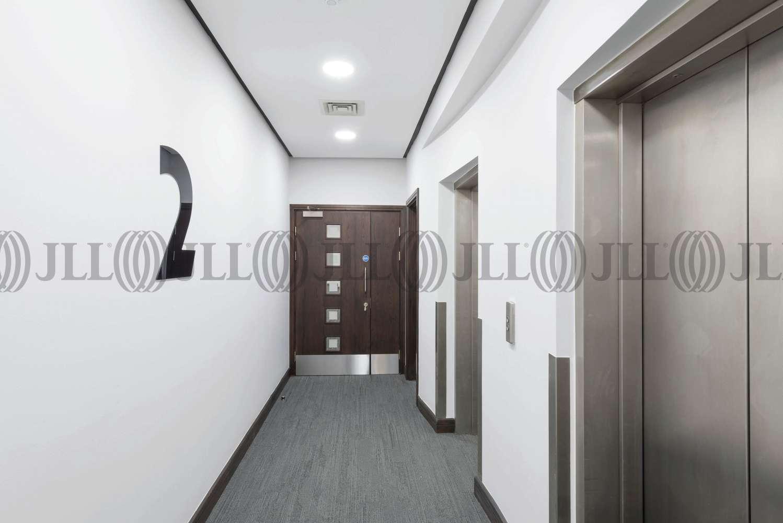Office Leeds, LS1 4DL - 76 Wellington Street - 3