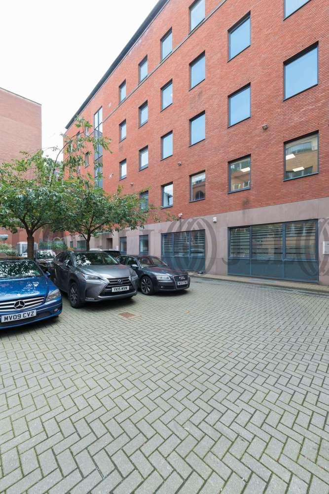 Office Leeds, LS1 4DL - 76 Wellington Street - 6